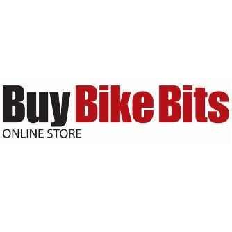 Buy Bike Bits - www.buybikebits.co.uk