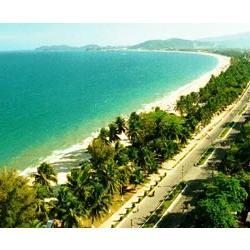 Impressive Travel Vietnam