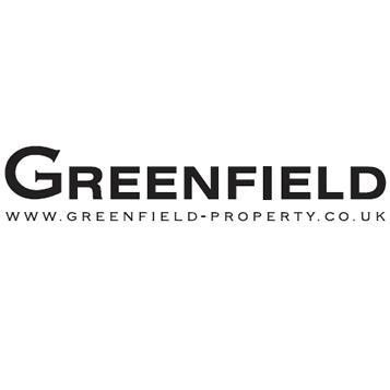 Greenfield - www.greenfield-property.co.uk