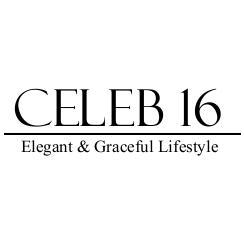 Celeb 16 - www.celeb16.com