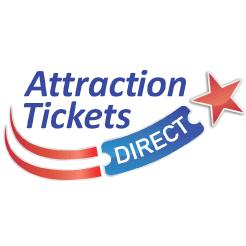 Attraction Tickets Direct - www.attraction-tickets-direct.co.uk