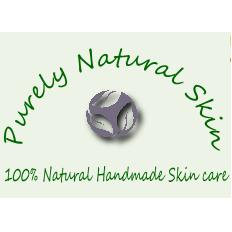 Purely Natural Skin Luxurious Scrub