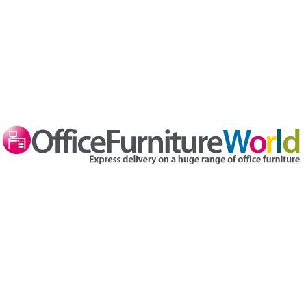 OfficeFurnitureWorld - www.officefurnitureworld.co.uk