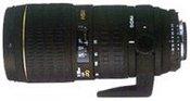 Sigma - 70-200 2.8 APO EX HSM