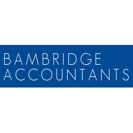 Bambridge Accountants - www.bambridgeaccountants.co.uk