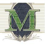 MasinMisko - www.masinmisko.com