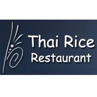 Thai Rice Restaurant