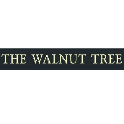 The Walnut Tree Restaurant - www.thewalnuttreeinn.com