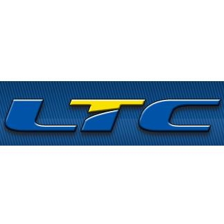 LTC Tyres & Exhausts - www.ltctyres.co.uk