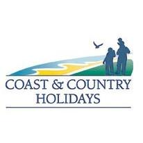 Coast & Country Holidays - www.welsh-cottages.co.uk