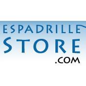 EspadrilleStore.com - www.espadrillestore.com