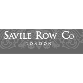 Savile Row Co - www.savilerowco.com