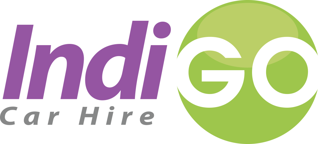 Indigo Car Hire - www.indigocarhire.co.uk