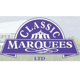 Classic Marquees Ltd - www.classicmarqueesltd.co.uk