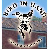 Wreningham, Bird In Hand  - www.birdinhandwreningham.com