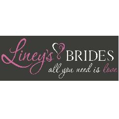 Liney's Brides Ltd - www.lineysbrides.com