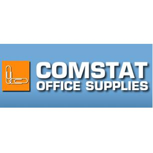 Comstat Office Supplies - www.comstatofficesupplies.co.uk