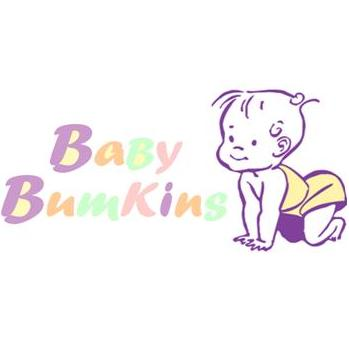 Baby Bumkins - www.babybumkins.co.uk