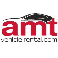 AMT Vehicle Rental - www.amtvehiclerental.com