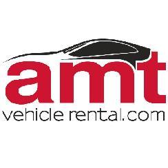 AMT Vehicle Rental - www.amtvehiclerental.com