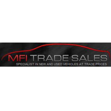 MFI Trade Sales - www.mfitradesales.co.uk
