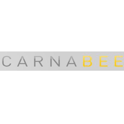 Carnabee - www.carnabee.com