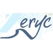 Eryc - www.eryc.co.uk