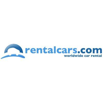 RentalCars.com - www.rentalcars.com