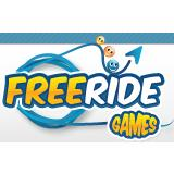 FreeRide Games - www.freeridegames.com