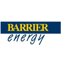 Barrier Energy - www.barrierenergy.co.uk