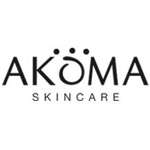 Akoma Skincare - www.akomaskincare.co.uk
