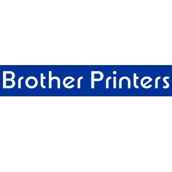 Brother Printers - www.brother.uk.com