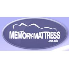 Memory-Mattress UK www.memory-mattress.co.uk