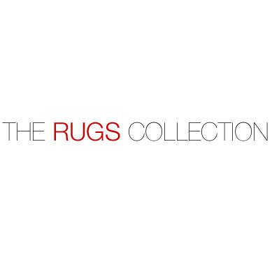 The Rugs Collection - www.therugscollection.co.uk
