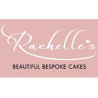 Rachelle's Beautiful Bespoke Wedding & Celebration Cakes - www.rachelles.co.uk