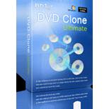 BDlot DVD Clone Ultimate