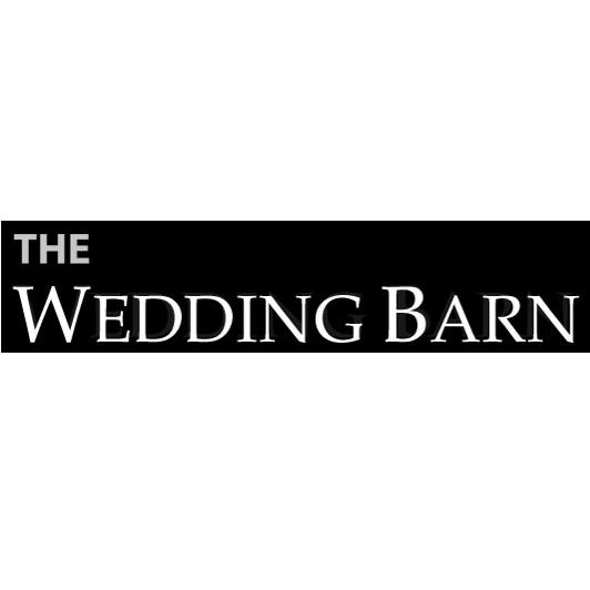 The Wedding Barn - www.weddingbarn.co.uk