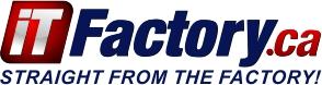 ITFactory.ca - www.itfactory.ca