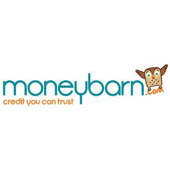 MoneyBarn.com - www.moneybarn.com