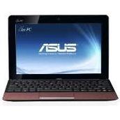 Asus Eee PC 1015PX-PU17