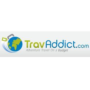 TravAddict.com - www.travaddict.com