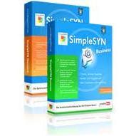 Outlook SimpleSYN