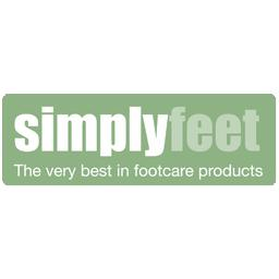 Simply Feet - www.simplyfeet.co.uk