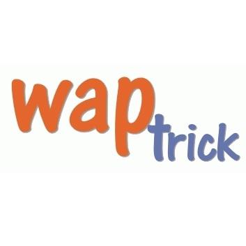 Waptrick - www.waptrick.com