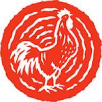 Howdens Kitchens www.howdens.com