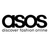 ASOS - www.asos.com
