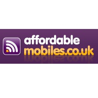 Affordable Mobiles - www.affordablemobiles.co.uk