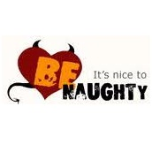 Be Naughty - www.BeNaughty.com