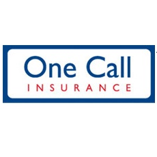 One Call Car Insurance - www.onecalldirect.co.uk