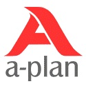 A-Plan Insurance - www.aplan.co.uk
